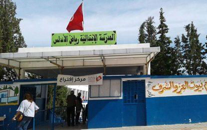 Présidentielle tunisienne : La montagne va-t-elle accoucher d'une souris ?