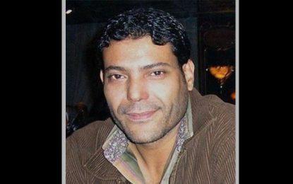 Le cinéaste tunisien Chawki Mejri s'est éteint à l'âge de 58 ans