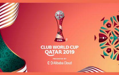 Coupe du monde des clubs : l'Espérance connaîtra son adversaire le 24 novembre