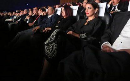 Le cinéma tunisien fait bonne figure au Malmö Arab Film Festival au Suède