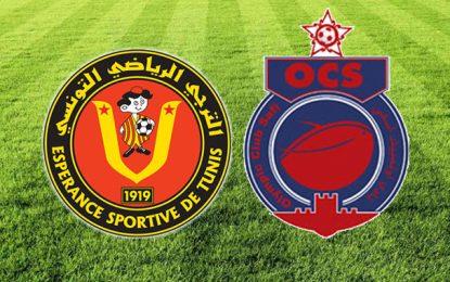 Coupe arabe des clubs : l'Espérance ne répond pas…