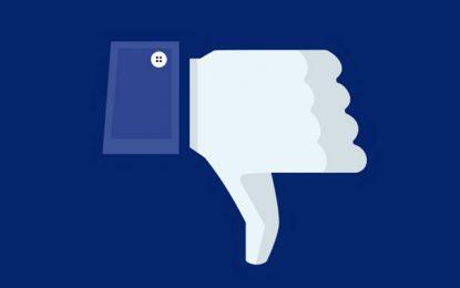 Politique et médias : Ces fanatiques qui sévissent sur Facebook
