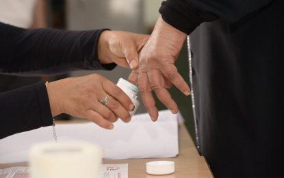 Isie : 57% des électeurs sont âgés de plus de 45 ans et seuls 36% des femmes ont voté aux législatives de 2019