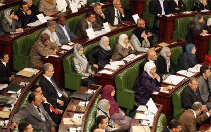 À propos de la représentativité des Tunisiennes dans les instances politiques