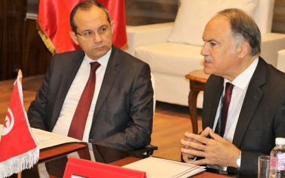Tunisie : Renforcement de la sécurité aux abords des établissements scolaires