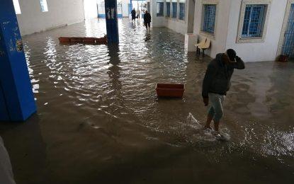 Après les inondations du Grand-Tunis : Pour un débat sur les vertus de la maintenance