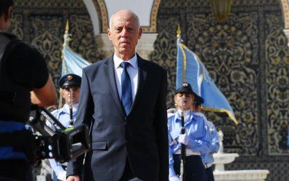 Présidence de la république : Nouvelles nominations au Palais de Carthage