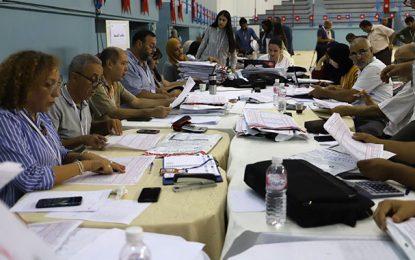 Après la mal-gouvernance, la Tunisie risque-t-elle l'ingouvernance ?