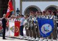 Don d'un jour de travail : Kaïs Saïed a seulement rapporté une proposition faite par des Tunisiens