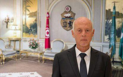 Kais Saied sous la loupe de deux intellectuels tunisiens