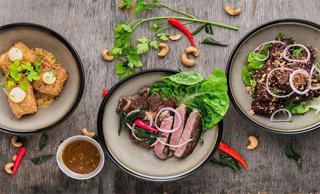 Des conseils pratiques pour manger sainement et de manière équilibrée
