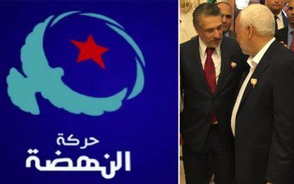 Rafik Abdessalem : «Qalb Tounes a contacté Ennahdha mais nous refusons de nous allier avec ce parti, suspecté de corruption»