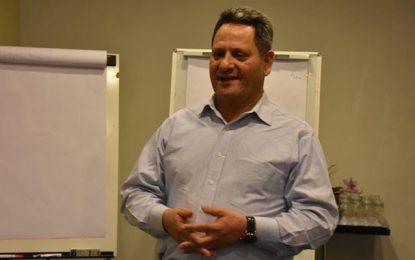 Bghouri : Les médias sont libres de leur ligne éditoriale mais pas de mener des campagnes de dénigrement et de lynchage