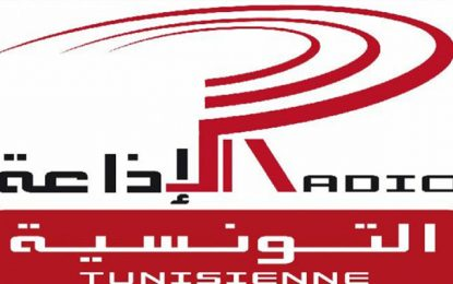La grève des radios, prévue mardi 22 octobre, est reportée au 22 novembre 2019