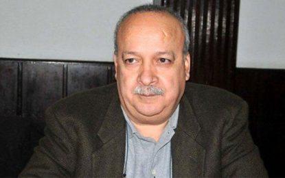 Sami Tahri critique l'aspect «politique» de la nomination de Kamel Ben Younes à la tête de la Tap