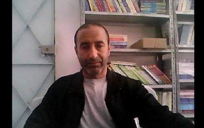 Kasserine : Un enseignant mortellement fauché par un camion près de la bibliothèque de Sbeïtla