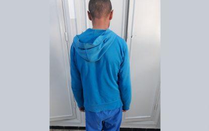 Viol d'un élève de 7 ans à Sfax : «Chebayah», un récidiviste, placé en détention