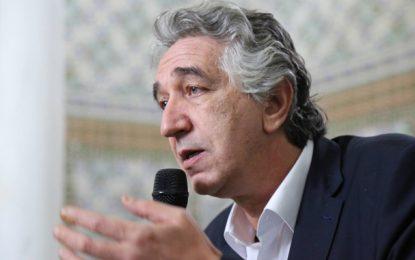 La Marsa : Slim Meherzi adresse une lettre aux Marsois et explique les raisons de sa démission de la présidence du conseil de la municipalité