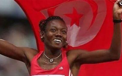 Handisport : Soumaya Bousaid sollicite l'aide des Tunisiens pour pouvoir participer aux mondiaux para-athlétiques, Dubaï 2019