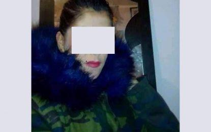 Découverte du corps d'une femme dans une chambre d'hôtel à Sousse : Deux suspects entendus par la police