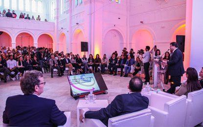 Tunisia hospitality symposium : René Trabelsi appelle à lever les obstacles administratifs pour faciliter le tourisme alternatif