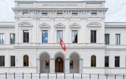 Gel des avoirs des frères Mabrouk : La justice suisse déclare irrecevable le recours en appel de la Tunisie