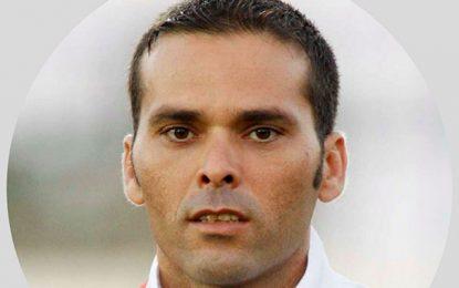 Wassim Moalla jette l'éponge, le Club Sfaxien sans entraîneur !