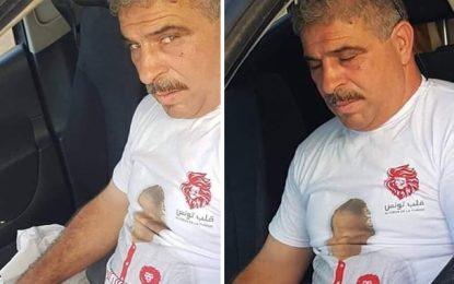 Accusé d'exhibition et de harcèlement sexuels : Zouheir Makhlouf maintenu en état de liberté, l'enquête se poursuit
