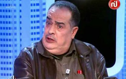 Une enquête judiciaire à l'encontre de Taoufik Ben Brik a été ouverte par le ministère public