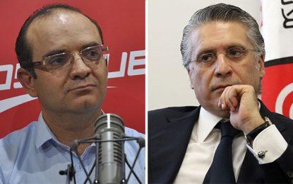 Le possible recours aux résultats préliminaires de la présidentielle manquerait de fondements juridiques, selon Farouk Bouaskar