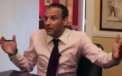 Ghazi Karoui peut sortir de sa cachette après l'annulation du mandat de dépôt à son encontre
