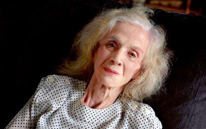 Appel à donner le nom de Gisèle Halimi à une artère de la ville de La Goulette
