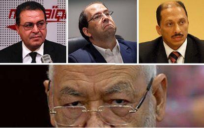 Formation du prochain gouvernement : Pourquoi autant de flou dans les positions des différentes parties ?
