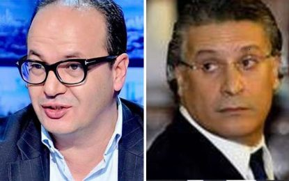 Nabil Karoui se retirera-t-il de la course à Carthage ? Hatem Mliki a laissé planer le doute