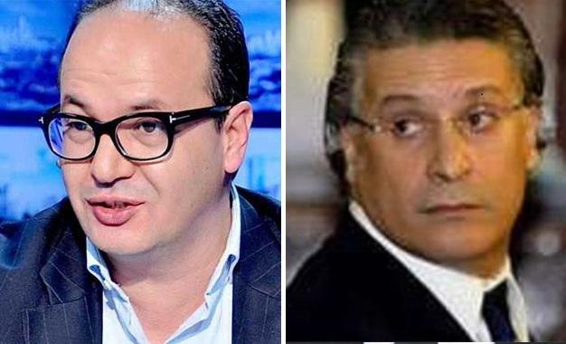 Débat télévisé : Kaïs Saïed confirme sa présence, Nabil Karoui encore indécis