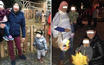 Allemagne : Retour sur le drame de Sana, tuée par son mari violent, à Limbourg