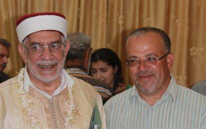 La question de l'alliance avec Qalb Tounes divise les dirigeants d'Ennahdha