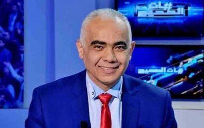 Tunisie : Nabil Bziouech nommé DG de l'ONTT