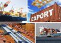 Tunisie : Echanges commerciaux extérieurs en baisse aux 10 premiers mois 2019