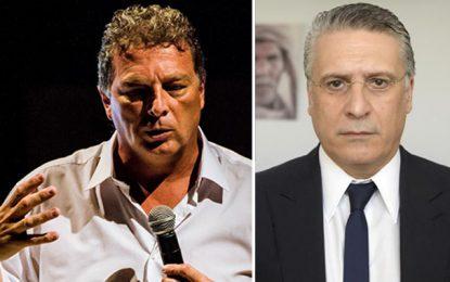 Abdelaziz Belkhodja démissionne de Qalb Tounes et présente de plates excuses à ceux qu'il a pu influencer pour voter pour lui