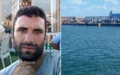 Monastir : Le corps d'un plongeur repêché à Teboulba
