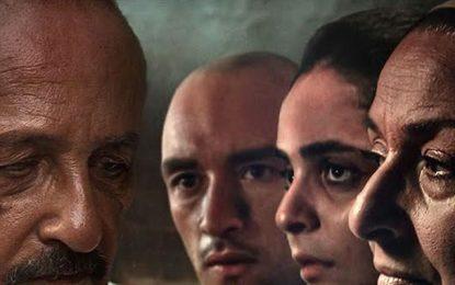 ''Avant qu'il ne soit trop tard'' de Majdi Lakhdar : Une expérience cinématographique inédite