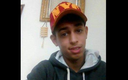 Bir El Hafey : Un contrebandier fauche mortellement un adolescent