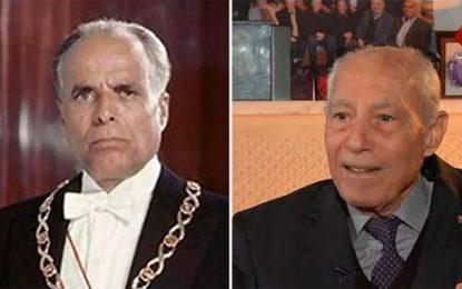 Décès du Dr. Amor Chadli, médecin traitant de Habib Bourguiba