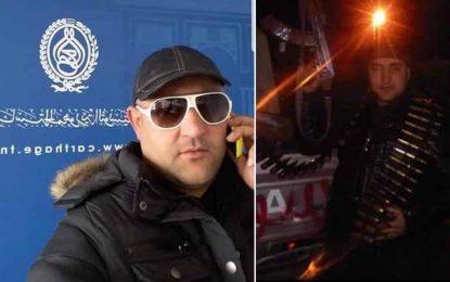 Affaire Ouardanine : Le parquet antiterroriste ouvre une enquête sur les déclarations de «Chouchou»