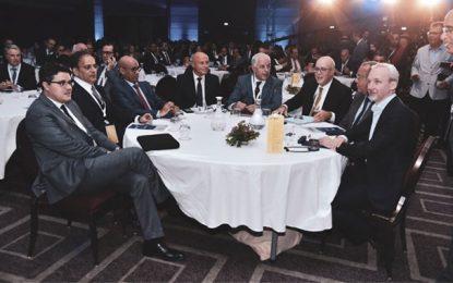 Affaire du e-dinar : Universa clarifie sa relation avec la Banque centrale de Tunisie