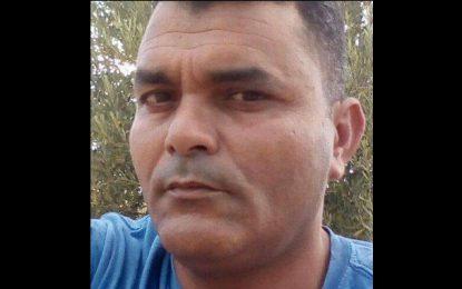 Glissement d'un véhicule militaire à Sidi Bouzid : Décès d'un soldat, 3 autres blessés