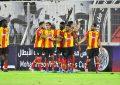 Coupe du monde des clubs : l'Espérance ne veut pas manquer l'entrée
