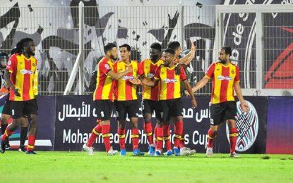Coupe arabe des clubs : L'Espérance est prévenue, ce sera difficile à Radès…