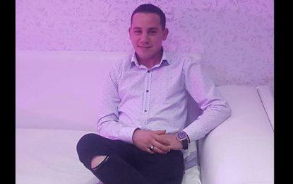 La Tunisie œuvre à faire accélérer le rapatriement du corps de Fakhri, mort à Nador, au Maroc